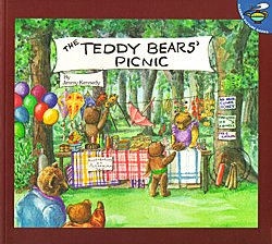 teddy-bears-picnic-day
