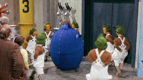 violet-beauregarde-willy-wonka-1971