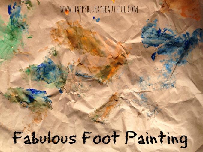 footpainting6