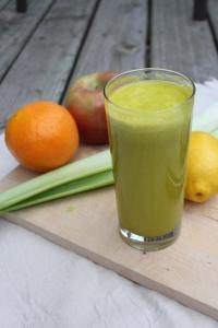 immune boom juice